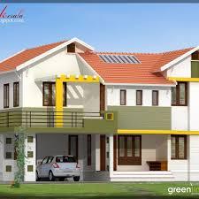 Simple Home Blueprints House Elevation Designs Kerala Style Minimalisthouse Co