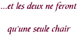 verset biblique mariage index of mariage titres