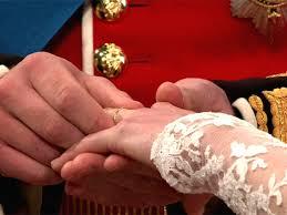 royal wedding ring kate middleton s royal wedding ring made from repurposed