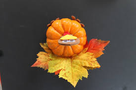 turkey pumpkins pumpkin turkey thanksgiving craft for kids growing up bilingual