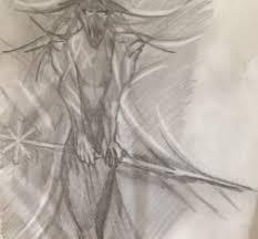 my pencil sketch progression u2013 1994 2017 tessera guild