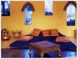 Home Interior Design Tips India 308 Best Traditional Indian Home And Interior Design Images On