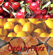 Where To Buy Candy Buffet Jars by Candy Questions Candy Buffet Faq How Much Candy To Buy F A Q