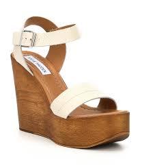 women u0027s backstrap sandals dillards