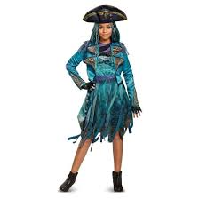 Halloween Costumes Boys Target Descendants Kids U0027 Halloween Costumes Target