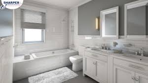 how to paint existing bathroom cabinets what color should i paint my bathroom how to choose the