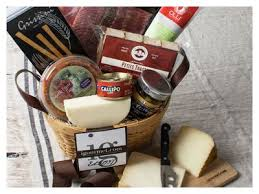 best food gifts to order online best 25 gourmet food gifts ideas on salts a so