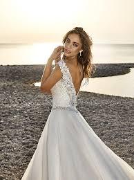 Wedding Dresses 2017 Wedding Dress Ibiza U2013 Eddy K Bridal Gowns Designer Wedding