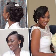 nigeria wedding hair style what are the prettiest nigerian wedding hair accessories ask naij