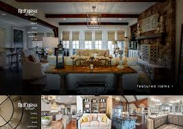 Home Design Nashville by Refresh Home Web Design Nashville Tn Web Developer Nashville Tn