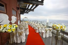 where do i register for my wedding kl tower register of marriage