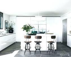 chaise ilot cuisine tabouret pour ilot de cuisine great tabouret pour ilot tabouret