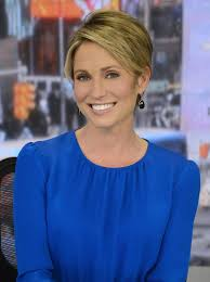 elliott s move to nbc could challenge costas lauer amy robach