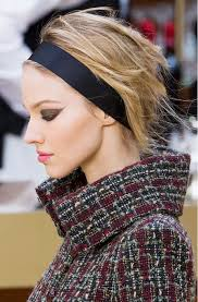 coco chanel hair styles best 25 chanel beauty ideas on pinterest chanel products