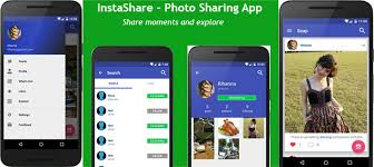 photos app android android app templates enom warb co