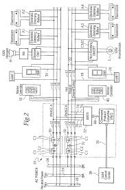 patent us6842668 remotely accessible power controller for
