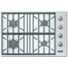 Viking Cooktops Viking Vgsu104 4 30 Inch Professional Series Natural Gas Cooktop