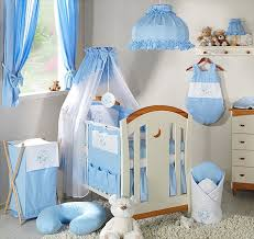 chambre b b mickey parure de lit créez un univers doux et chaleureux