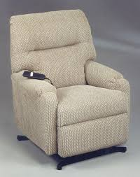 the bed u0026 chair depot inc petite sized recliners