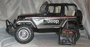 bright rc jeep wrangler metalcraft bzz95b rectangular wire zorro baskets small