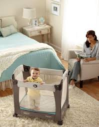 travel crib with bassinet creative ideas of baby cribs