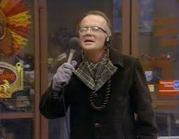thanksgiving tv gets no better than classic wkrp in cincinnati