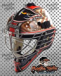 Betsy Ross Flags Betsy Ross Flag On Anthony Stolarz U0027s New Mask Ingoal Magazine