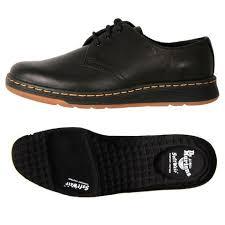 Dr Comfort Footwear Australia Dr Martens Buy Dr Martens Shoes Online In Australia The Shoe Link