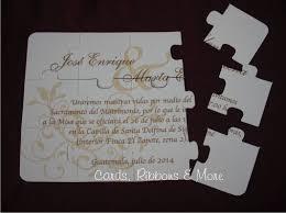 faire part mariage puzzle faire part de mariage puzzle faire part de mariage