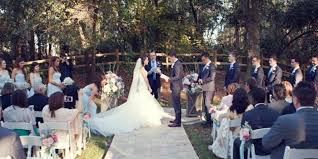 country wedding venues in florida the country inn weddings get prices for wedding venues in fl