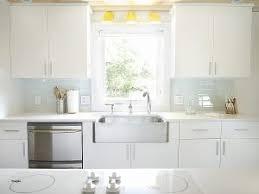 how to install glass tiles on kitchen backsplash kitchen backsplash awesome installing ceramic wall tile kitchen