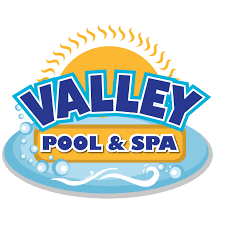 Pool And Spa Supplies Near Me