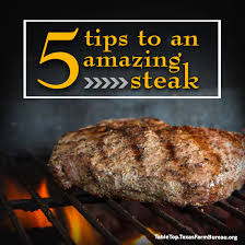 bureau steunk 5 tips to an amazing steak farm bureau table top