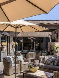 Patio Furniture Slip Covers mccalls 9258 diy patio furniture slip covers style up plastic