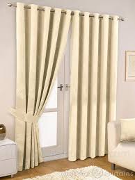 Thermal Pinch Pleated Draperies Best 25 Thermal Drapes Ideas On Pinterest Double Curtain Rod