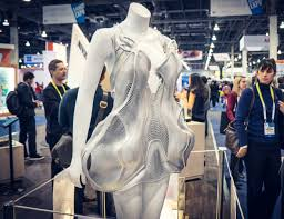 10 best and innovative designs from ces 2015 design milk
