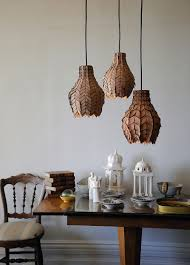 jewellery for your property decor pod luxe pendant light by loz