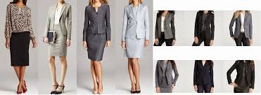just yolanda zondo how to dress for a job interview