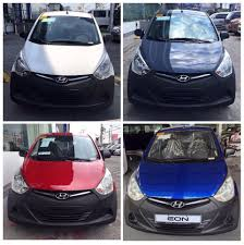hyundai veloster philippines price hyundai price list auto search philippines 2017