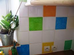 peindre carreaux cuisine peinture carrelage cuisine castorama maison design bahbe com