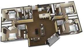 4 bedrooms apartments for rent 4 bedroom apartments in nyc apartment design ideas