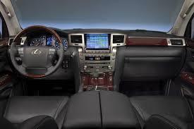 xe lexus 570 agamemnon lexus lx570