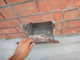 fireplace trap door super design ideas 9 what is this rectangle in
