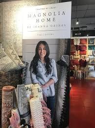 Joanna Gaines Magazine We Take A Guess At The Inspiration For Joanna Gaines U0027 New Home