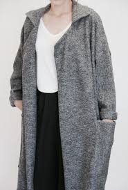 sweater house hackwith design house sweater jacket garmentory