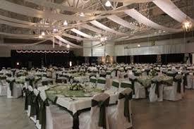wedding venues in wv wedding reception venues in charleston wv 246 wedding places