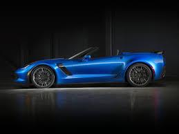 msrp 2015 corvette z06 chevrolet corvette coupe models price specs reviews cars com