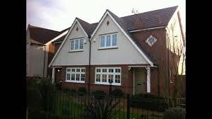 redrow homes aston fields shifnal shropshire new homes