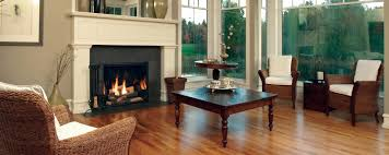 Living Room Wood Floor Ideas Ideas U0026 Tips Recommended Pella Windows For Lovable Home