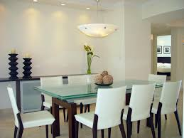 dining room dining room sets miami home design furniture